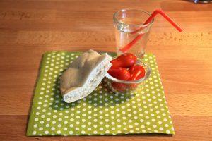 ארוחת בוקר לתינוקות - מתכון לארוחה קונטיננטלית | המתכוניה לתינוקות