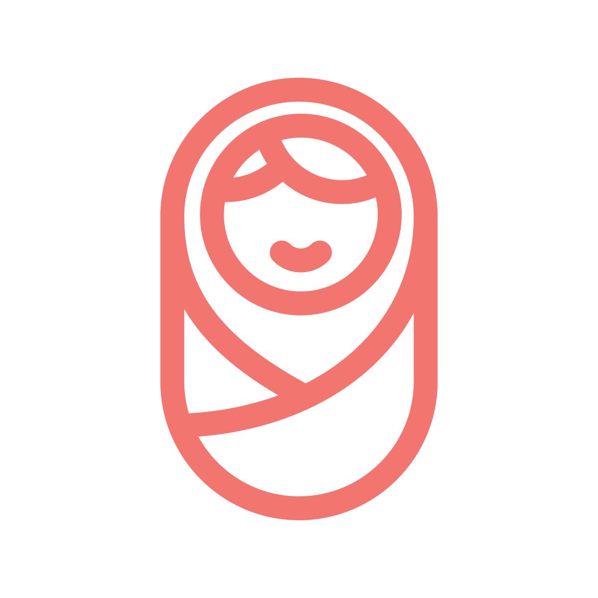 ייעוץ אישי בתזונת תינוקות | עדי רסולי תזונאית לתינוקות