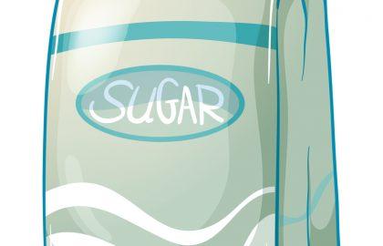"""על סוכר וכוס תמ""""ל"""