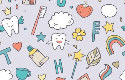 מדריך למצחצחים – איך מצחצחים שיניים לתינוק?
