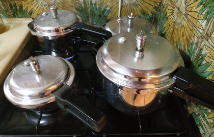 מטבחים אמיתיים – המטבח של עגור מוגילבסקי