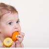 ארוח בקבוצת המתכוניה - בטיחות בהאכלת מזון